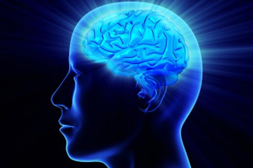 Brain Power Magic