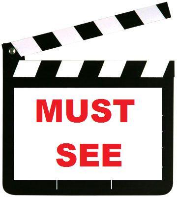 must-see-documentaries