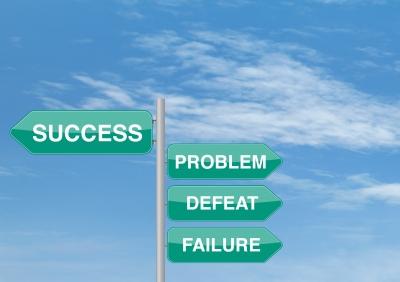 succesful-people