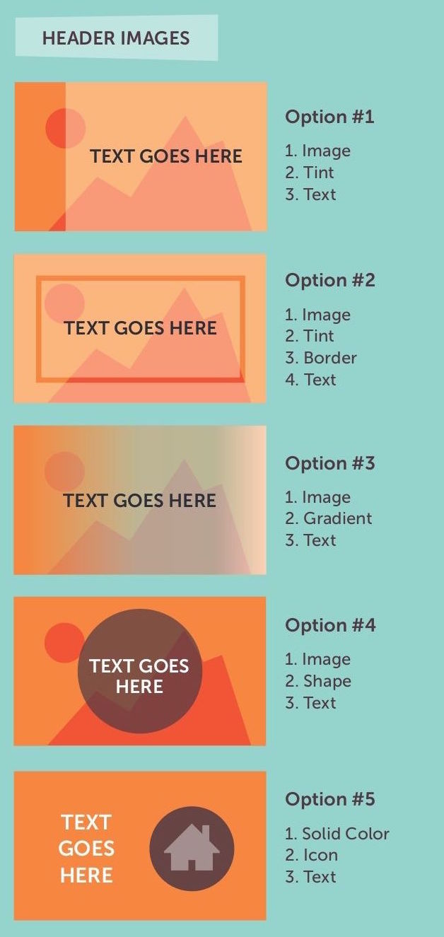better-blog-post-graphics