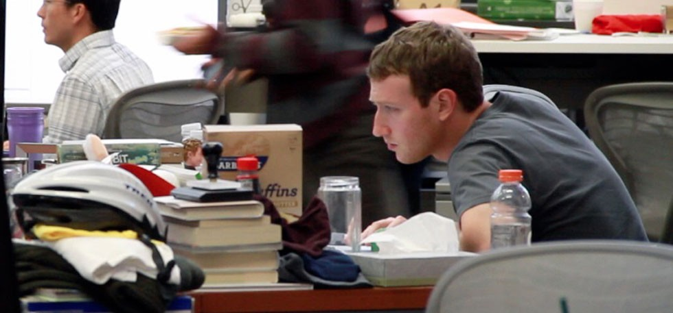 mark-zuckerberg-facebook-seat