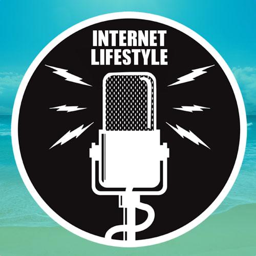 internet lifestyle podcast