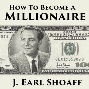 James Earl Shoaff