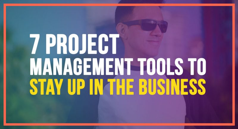 7-Project-Management-Tools