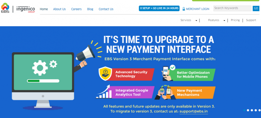 Best Indian Payment Gateway Providers for Selling Digital