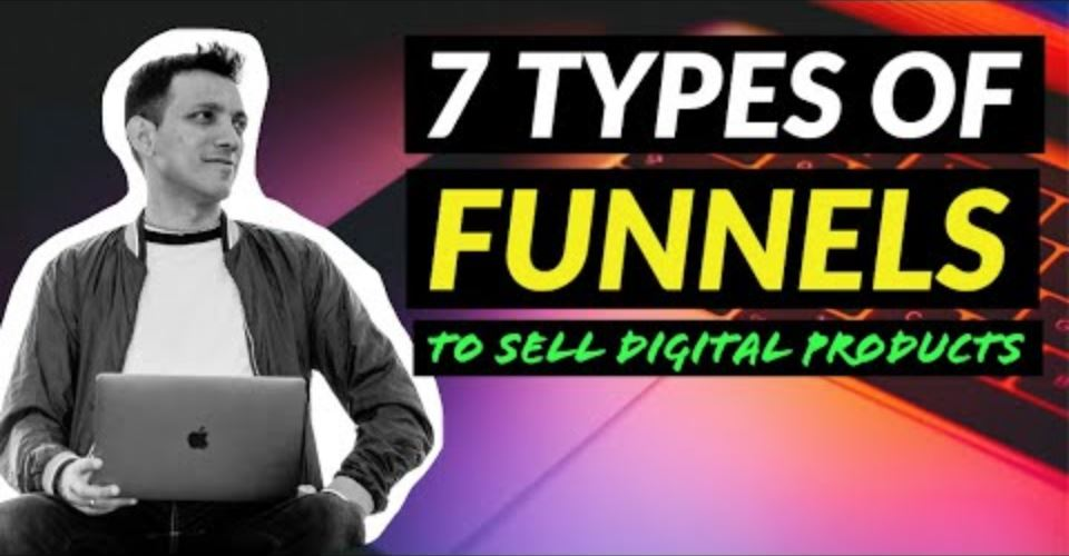 7-types-of-funnels