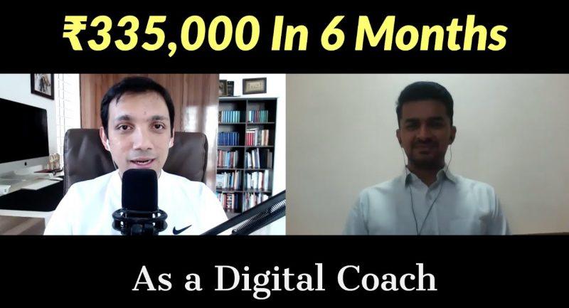 amit-success-story-siddharth-rajsekar