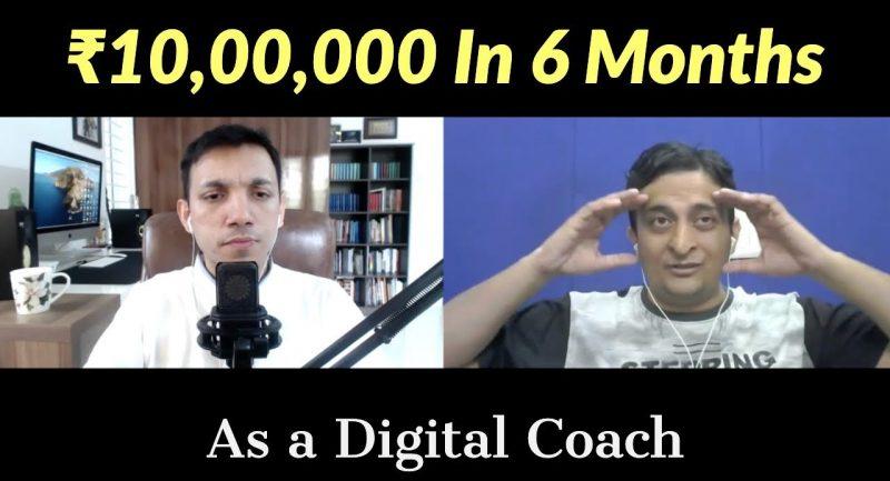 gaurav-success-story