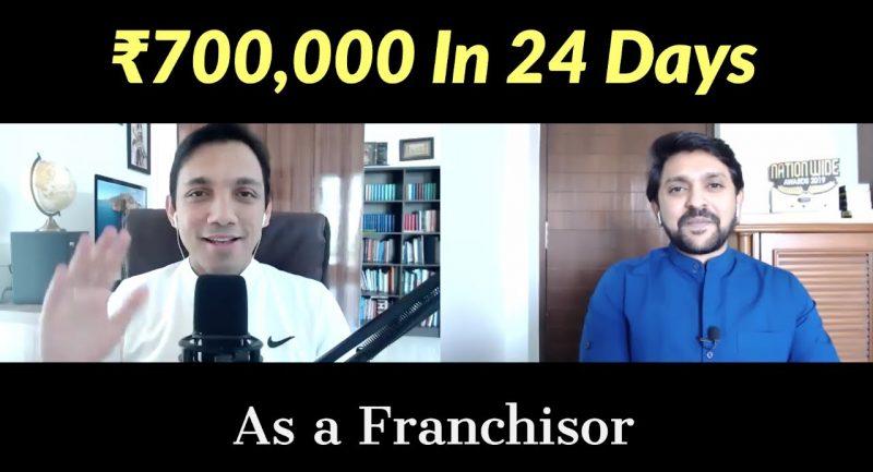karthik-success-story