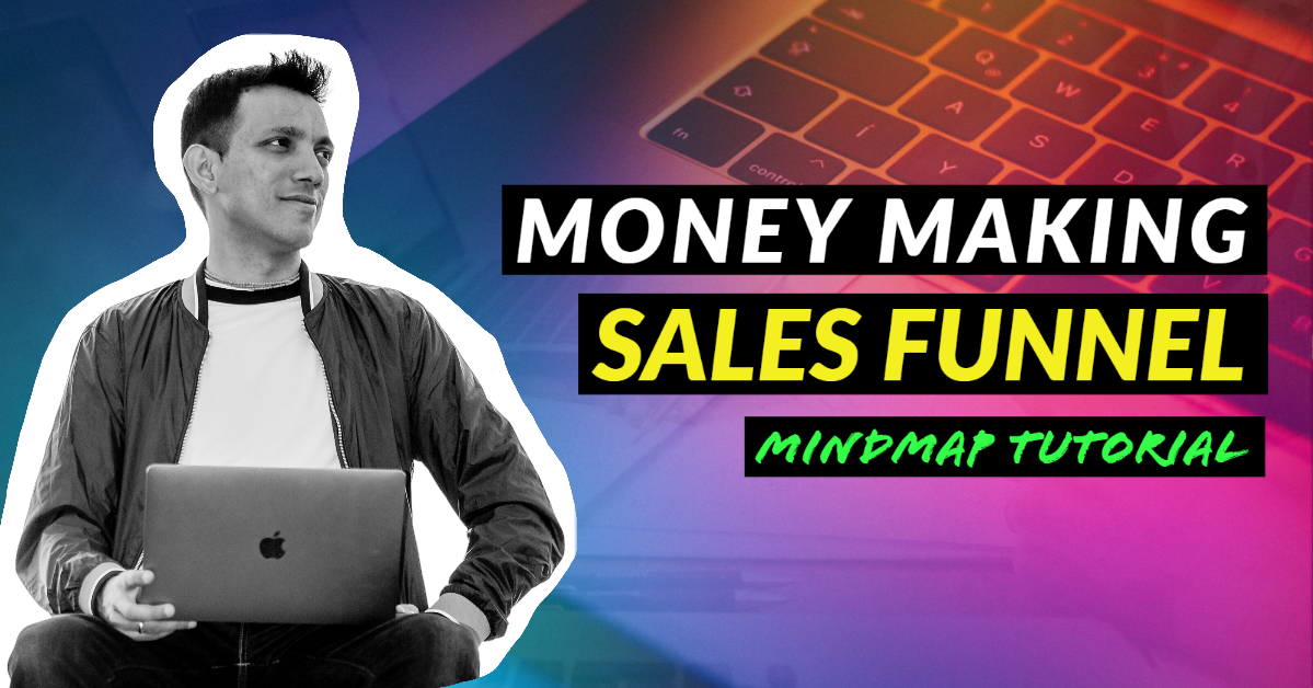 money-making-sales-funnel