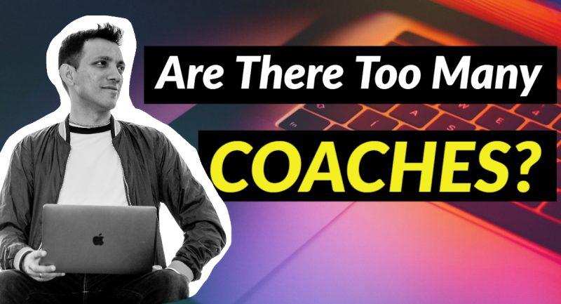 siddharth-rajsekar-coaching