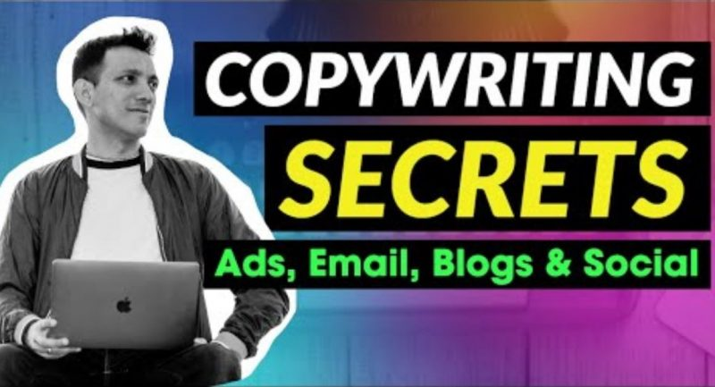 copywriting-secrets-siddharth-rajsekar
