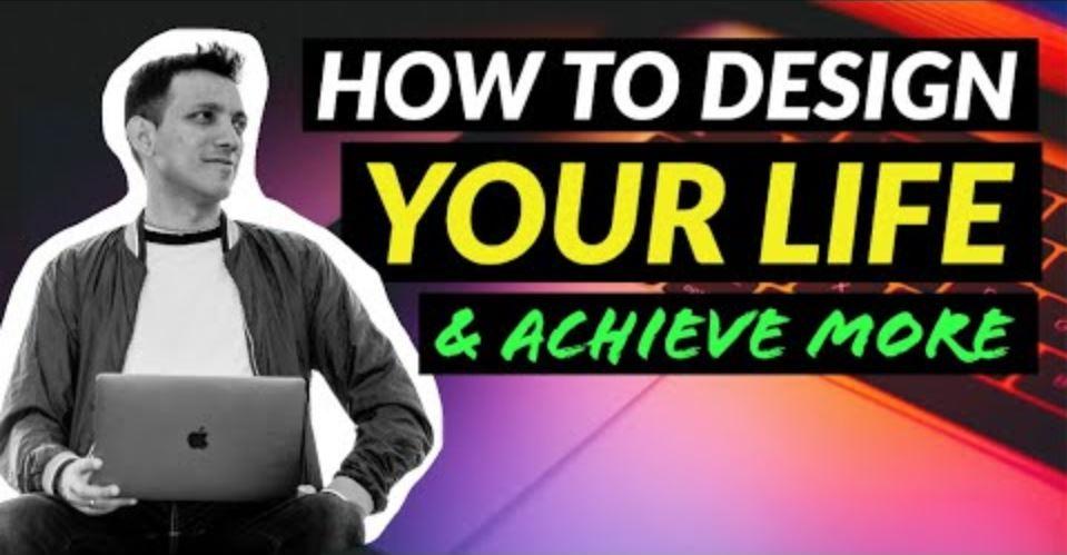 design-you-life-and achieve-more