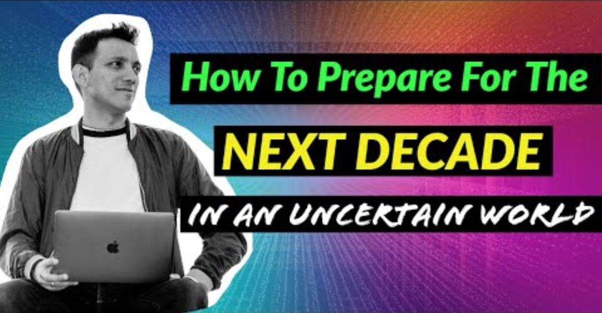How-to-prepare-for-the-next-decade