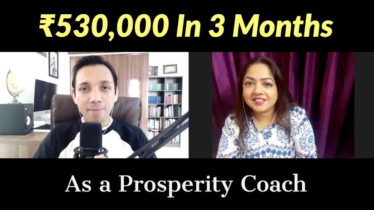 shree-dembla-success-story-siddharth-rajsekar