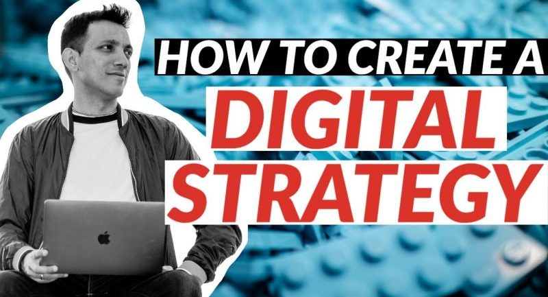 siddharth-rajsekar-digital-strategy