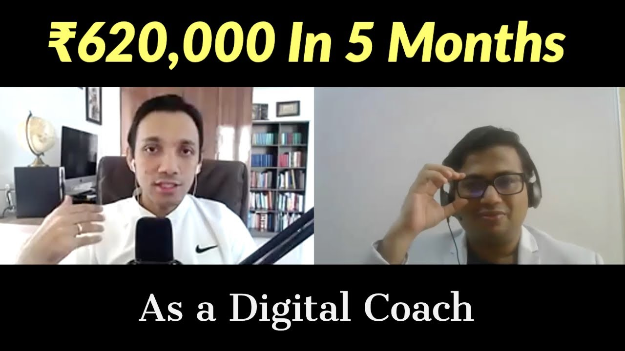 amol-success-story