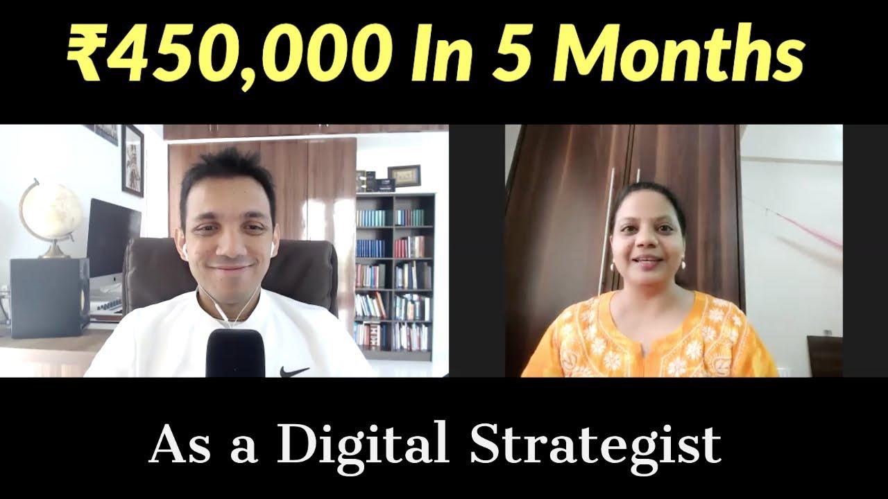 sumi-success-story