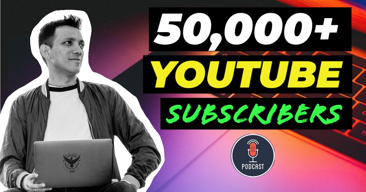 youtube growth formula