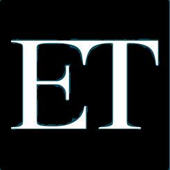 economic times siddharth rajssekar