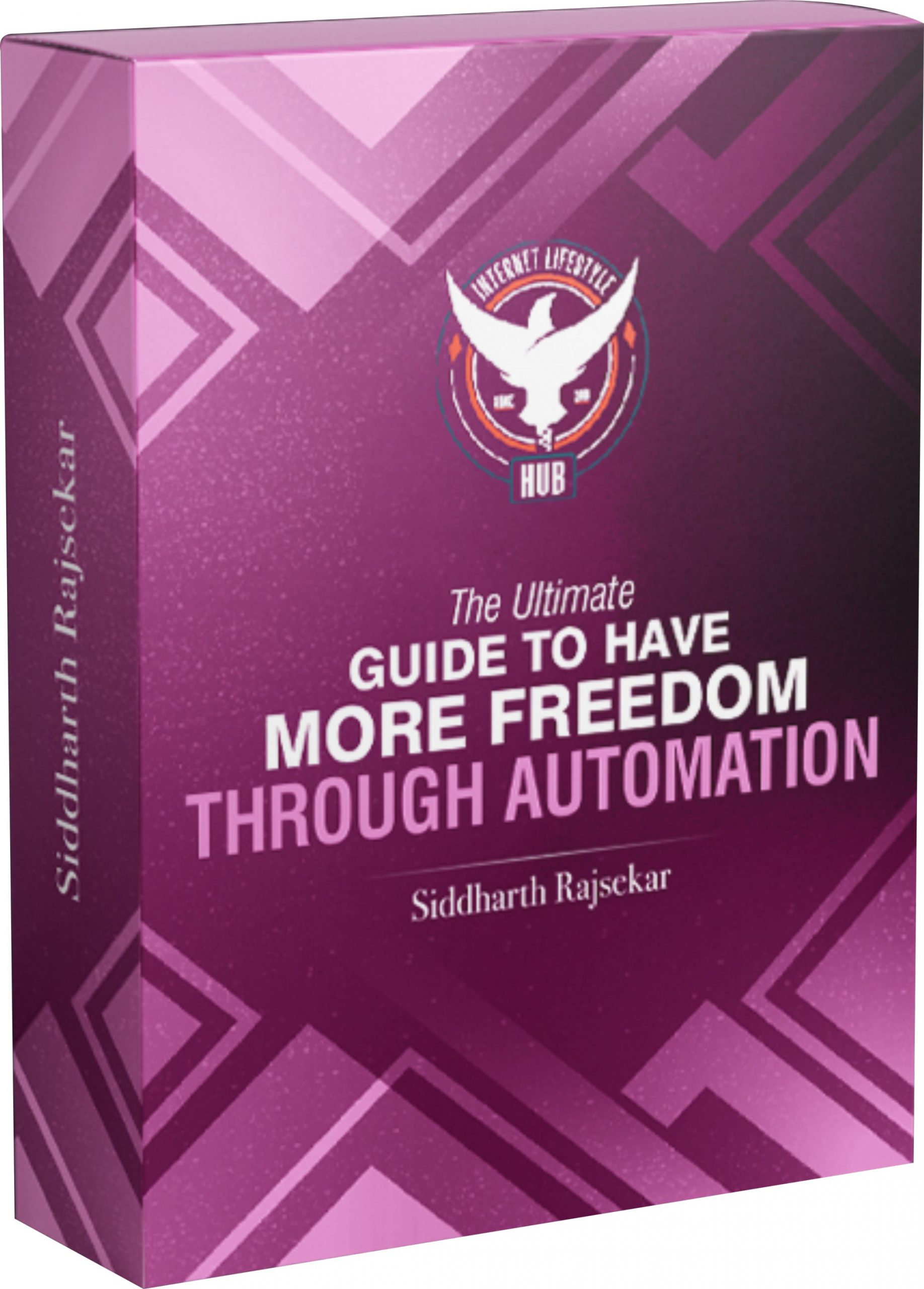 Freedom Through Automation