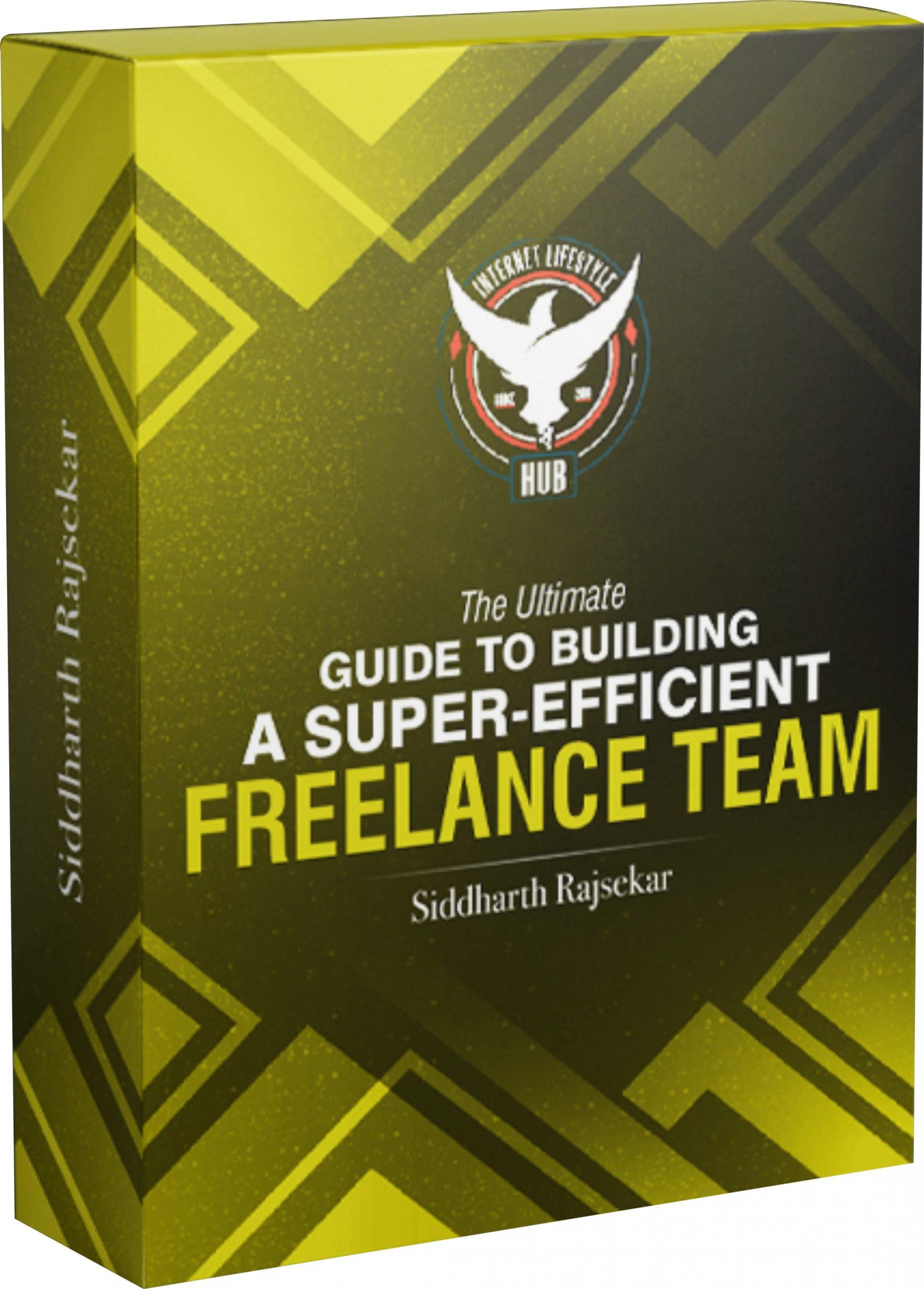 Freelance Team
