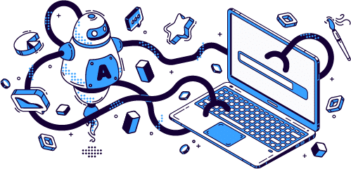 AUTOMATION TOOLS AND HOW THEY WORK FOR YOU