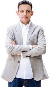 Siddharth Rajsekar | India's Leading Digital Coach